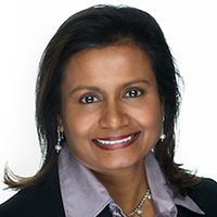 sabitha pillai-friedman